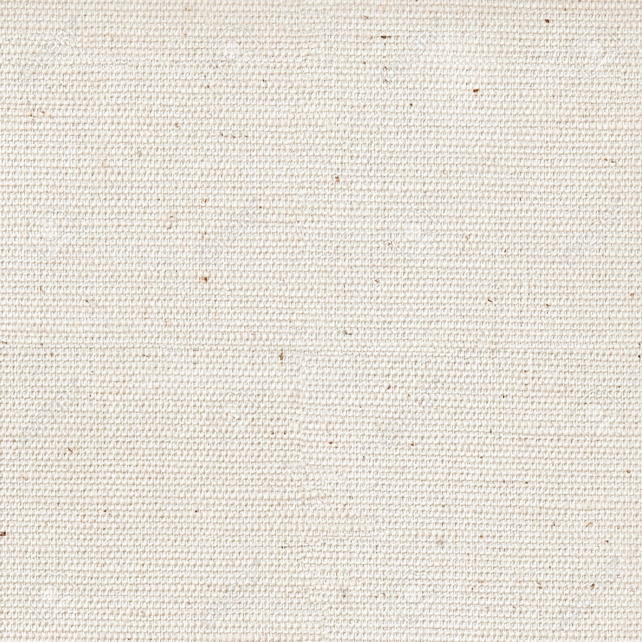 25962092-Linen-fabric-texture-background-Sguare-seamless ...