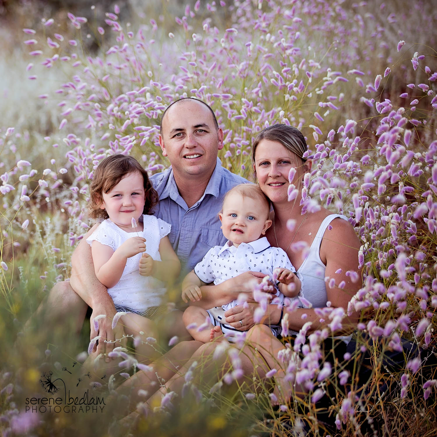 Serene Bedlam Newman Family Photography (6 of 17)