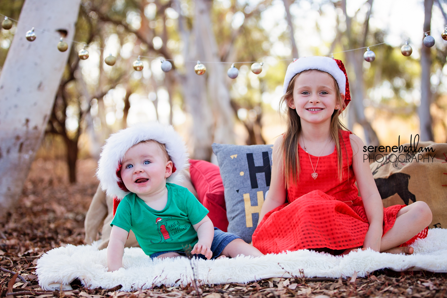 Christmas Photos 2016 Mini Sessions Serene Bedlam