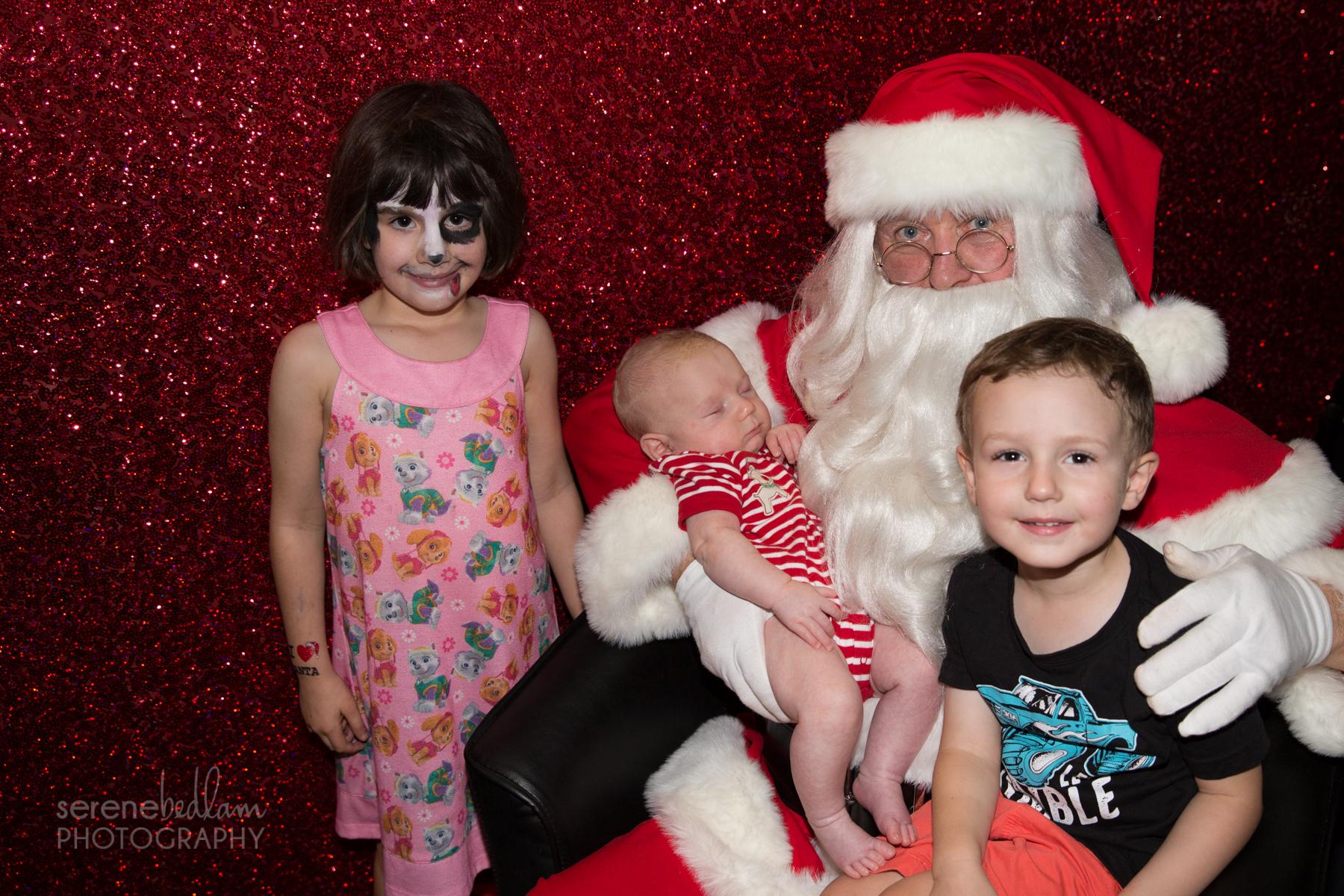 playgroup christmas