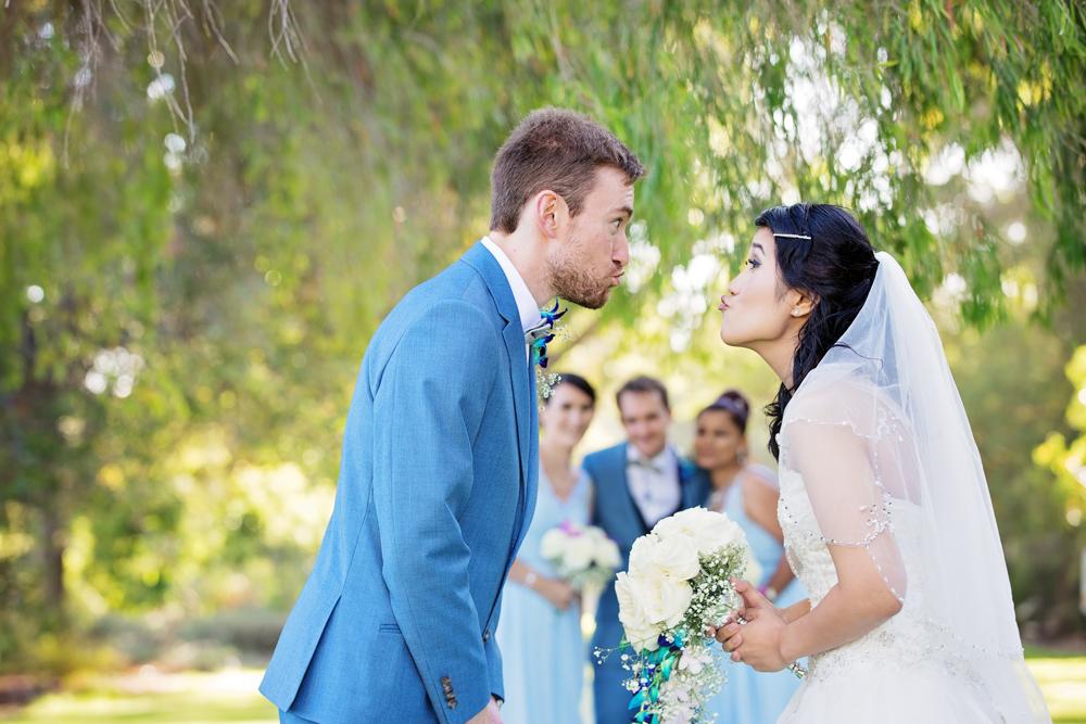 Matthew and Sunday Wedding Photography Video and Photobooth Serene Bedlam Photography