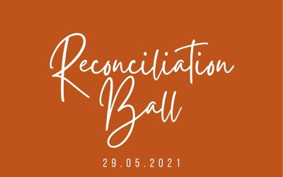 Newman Ball Photo Booth Reconciliation