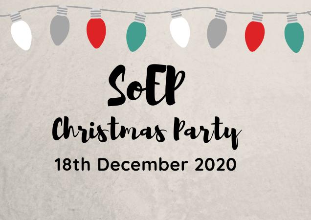 Shire of East Pilbara Christmas Party 2020